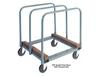 UPRIGHT PANEL MOVER