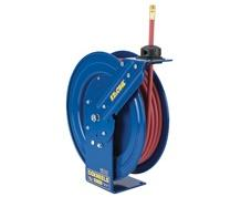 EZ-COIL®  SAFETY SERIES HEAVY DUTY HOSE REELS