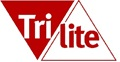 Tri-Lite, Inc.